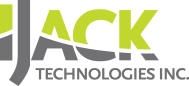 IJACK Technologies Inc Logo